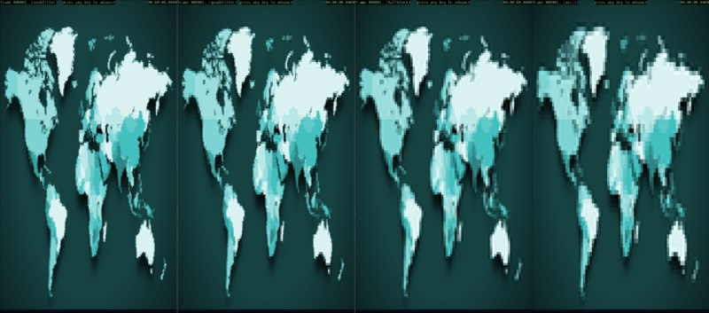 File:Worldmap-sexblitter..png
